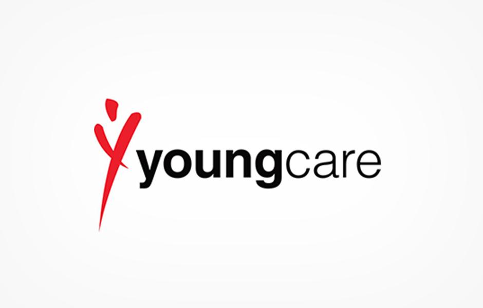 Casestudy Youngcare Directmarketing Australia