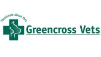 Colourwise Client Greencross Vets