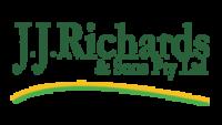 Colourwise Client J.J.Richards & Sons Pty Ltd