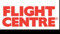 Colourwise Client Flight Centre