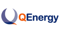 Colourwise Client QEnergy