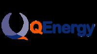Colourwise Client QEnergy